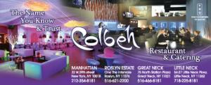 Colbeh