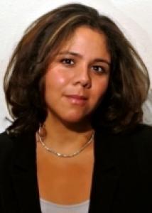 Michelle Barhaghi M.D.
