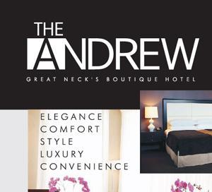 Andrew Hotel