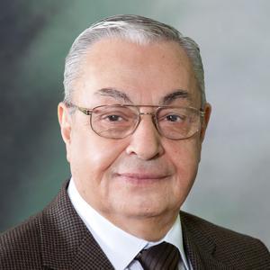 Alie Rafiei